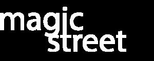 MagicStreet